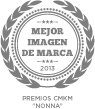 club-marketing-malaga
