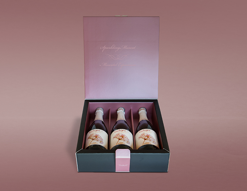 packaging-vino-botani