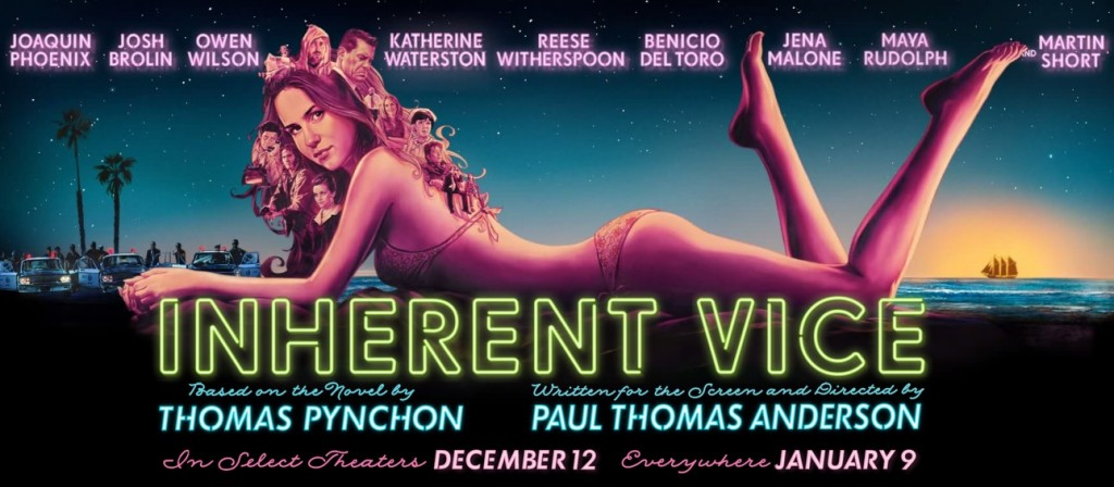 inherentvice-viciopropio-cine