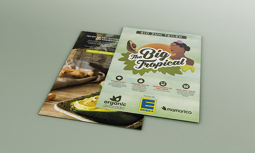 aguacate-flyer