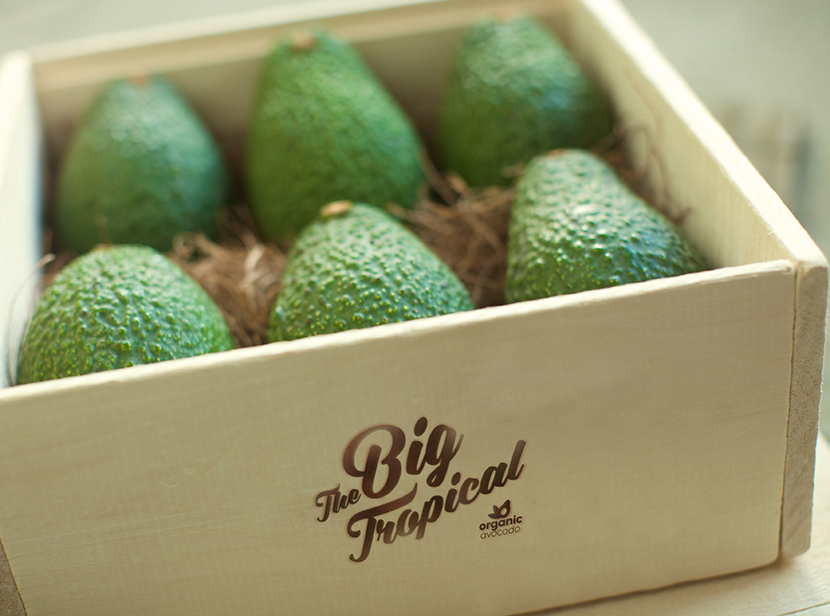 box-avocado-wood
