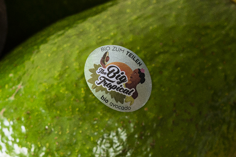 sticker-aguacate